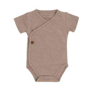 Baby Body Melange clay - 56