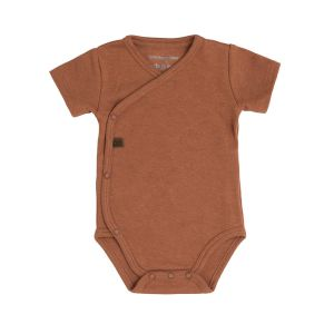 Baby Body Melange honey - 50