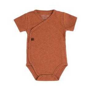 Baby Body Melange honey - 62