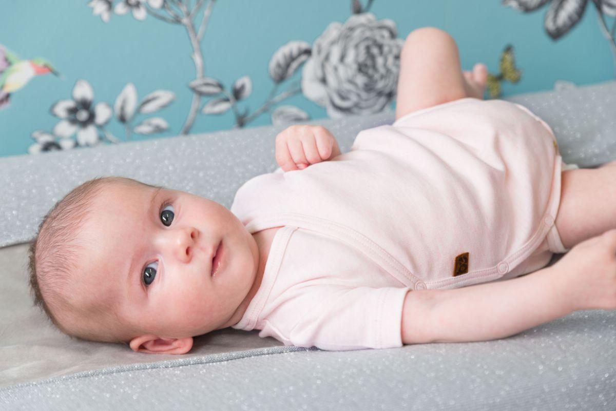 baby body melange jeans 50