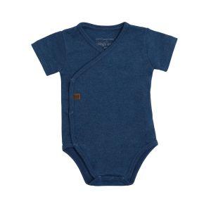 Baby Body Melange jeans - 68