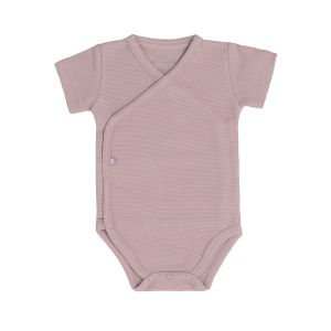 Baby Body Pure alt rosa - 50