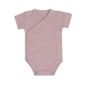 Baby Body Pure alt rosa - 68
