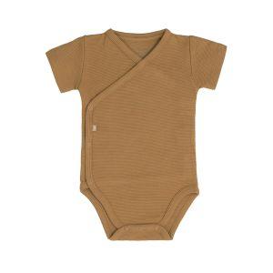 Baby Body Pure caramel - 68