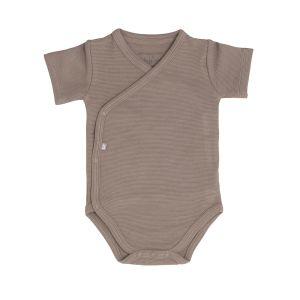 Baby Body Pure mokka - 68