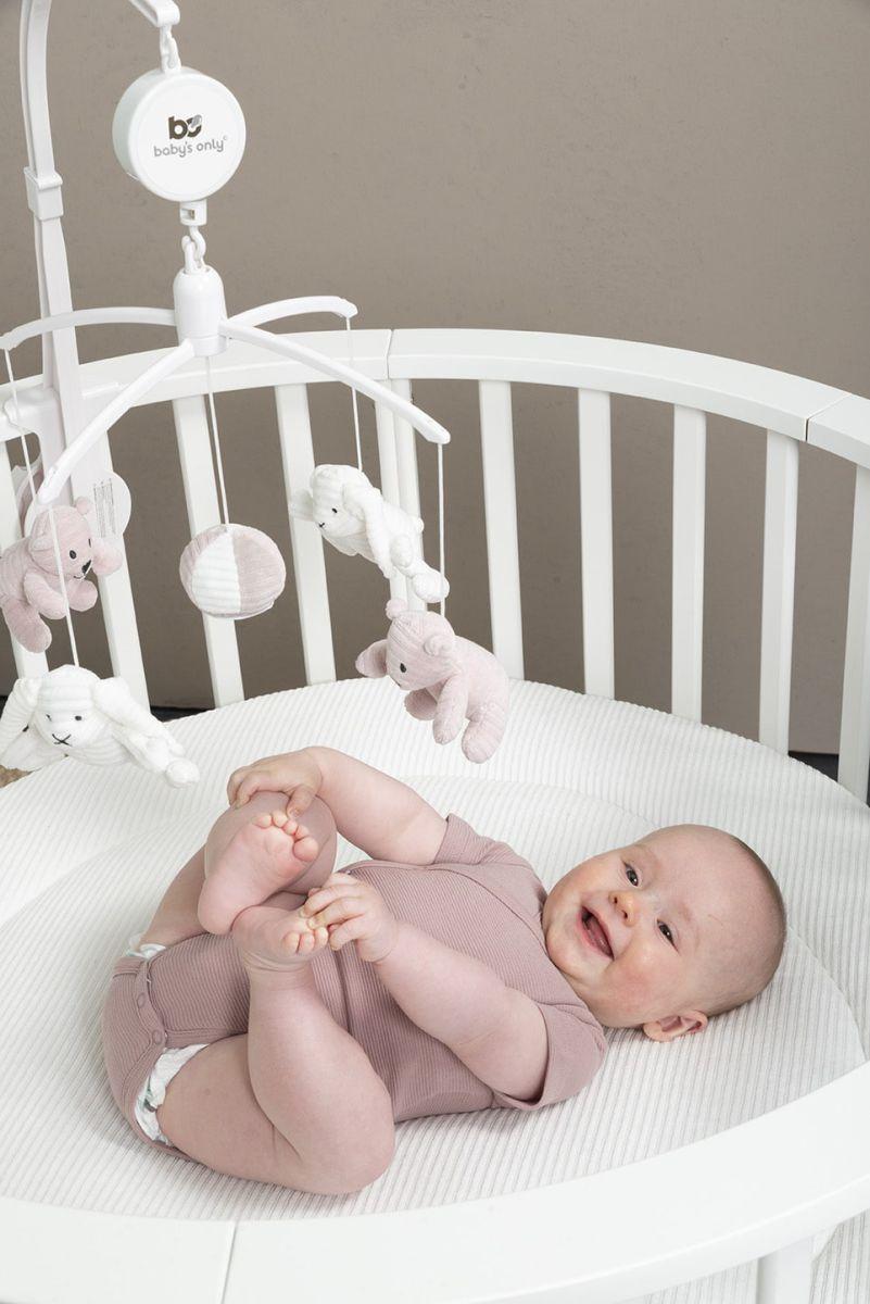 baby body pure mokka 68