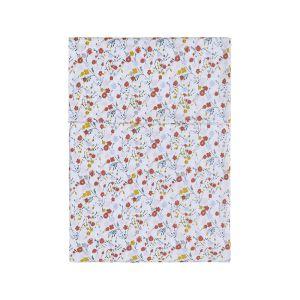 Bettbezug Bloom - 100x135