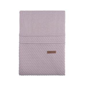 Bettbezug Cloud lavendel - 100x135