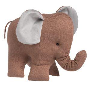 Elefant Sparkle kupfer-honey melee
