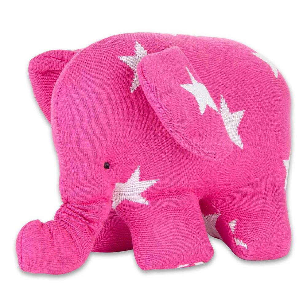elefant star fuchsiawei