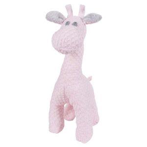 Giraffe Sun klassisch rosa/baby rosa