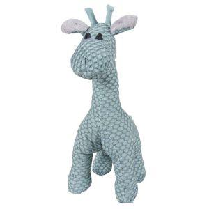 Giraffe Sun mint/stonegreen