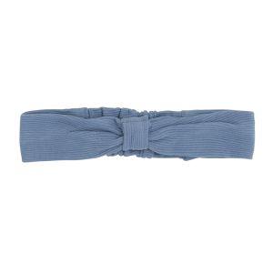Haarband Pure vintage blue
