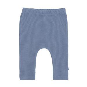 Hose Pure vintage blue - 68