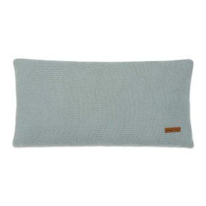 Kissen Classic stonegreen - 60x30