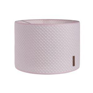 Lampenschirm Sun klassisch rosa/baby rosa - Ø30 cm