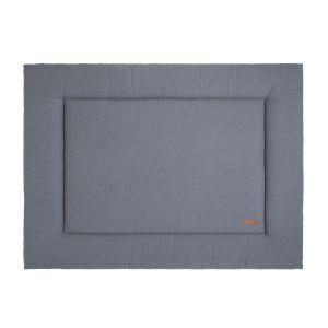 Laufgittereinlage Breeze anthrazit - 75x95