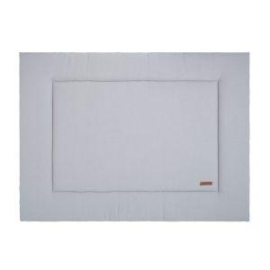 Laufgittereinlage Breeze grau - 75x95