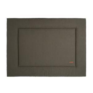 Laufgittereinlage Breeze khaki - 75x95