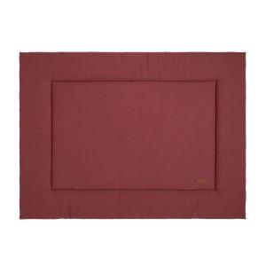 Laufgittereinlage Breeze stone red - 75x95