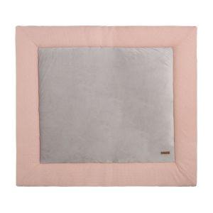 Laufgittereinlage Classic blush - 80x100