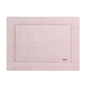 Laufgittereinlage Sense alt rosa - 75x95