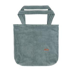Mom bag Sense meergrün