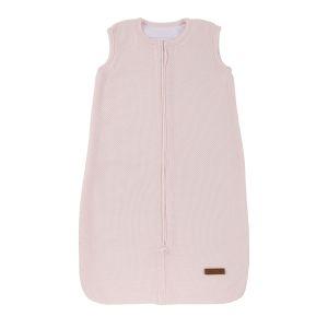 Schlafsack Classic rosa - 90 cm