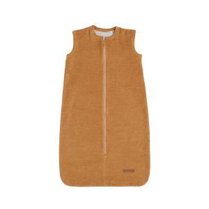 Schlafsack Sense caramel - 70 cm