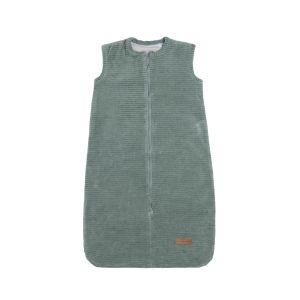 Schlafsack Sense meergrün - 70 cm
