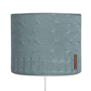 Wandleuchte Cable stonegreen - 20 cm