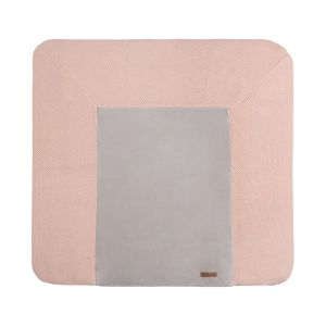 Wickelauflagenbezug Classic blush - 75x85
