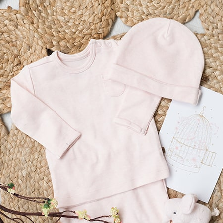 Baby's Only Babykleidung Baby Pullovers