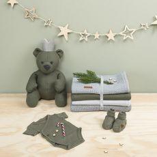 weihnachtsgeschenke-fur-baby-papa-und-mama