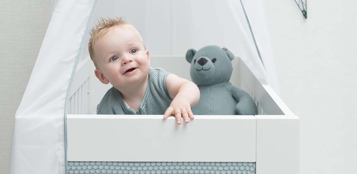 Die Lifestyle Marke Für Babys Babyzimmer Babys Only